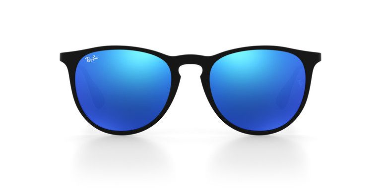 52aaa2ee78 Ray-Ban Official Site - Brazil Background Images Hd