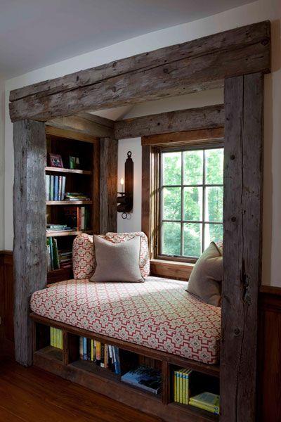 brooks falotico connecticut renovation library goals in 2018 pinterest farmhouse. Black Bedroom Furniture Sets. Home Design Ideas