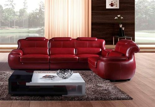 http://www.defysupply.com/Athena_Classic_Leather_Sectional_Sofa_p/s-bl-9015.htm