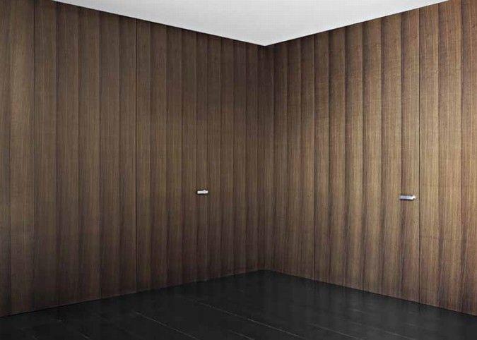 Puertas Lualdi. Puertas de entrada puertas de interior puertas de lujo puertas · Textured WallsWall PanellingDoor ... & Puertas Lualdi. Puertas de entrada puertas de interior puertas ...