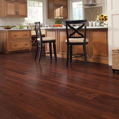 entracing hickory home and garden hickory north carolina. Room RidgeCrest Walnut Colonial Color Engineered Wood Flooring