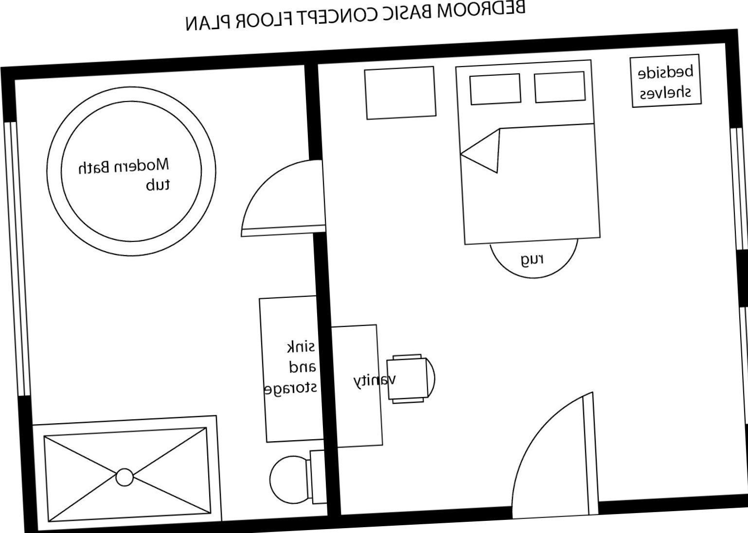 Bedroom blueprint maker httpsbedroom design 2017fointerior bedroom blueprint maker httpsbedroom design 2017fo malvernweather Choice Image