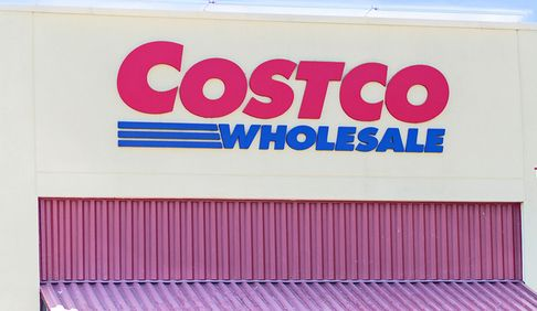 Costco Hours Of Operation Store Hours Pharmacy Costco Holiday Hours Costco Costco Hours Holiday Hours Costco Store