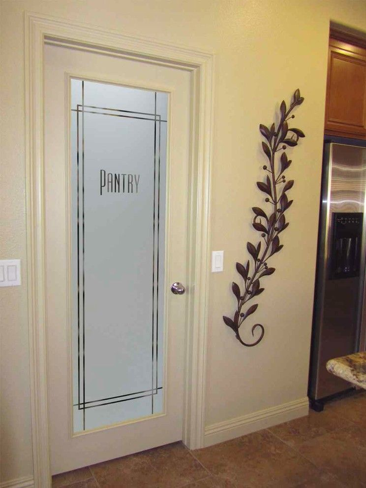 Enchanting Pantry Glass Door Lowes 15 For Your Home Decor Ideas