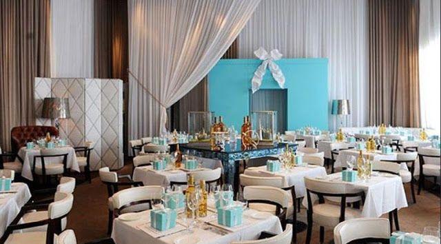 Top Wedding Venues In The Us Delano Hotel Miami Beach Fl Wedding Venues Venues Delano Hotel Miami