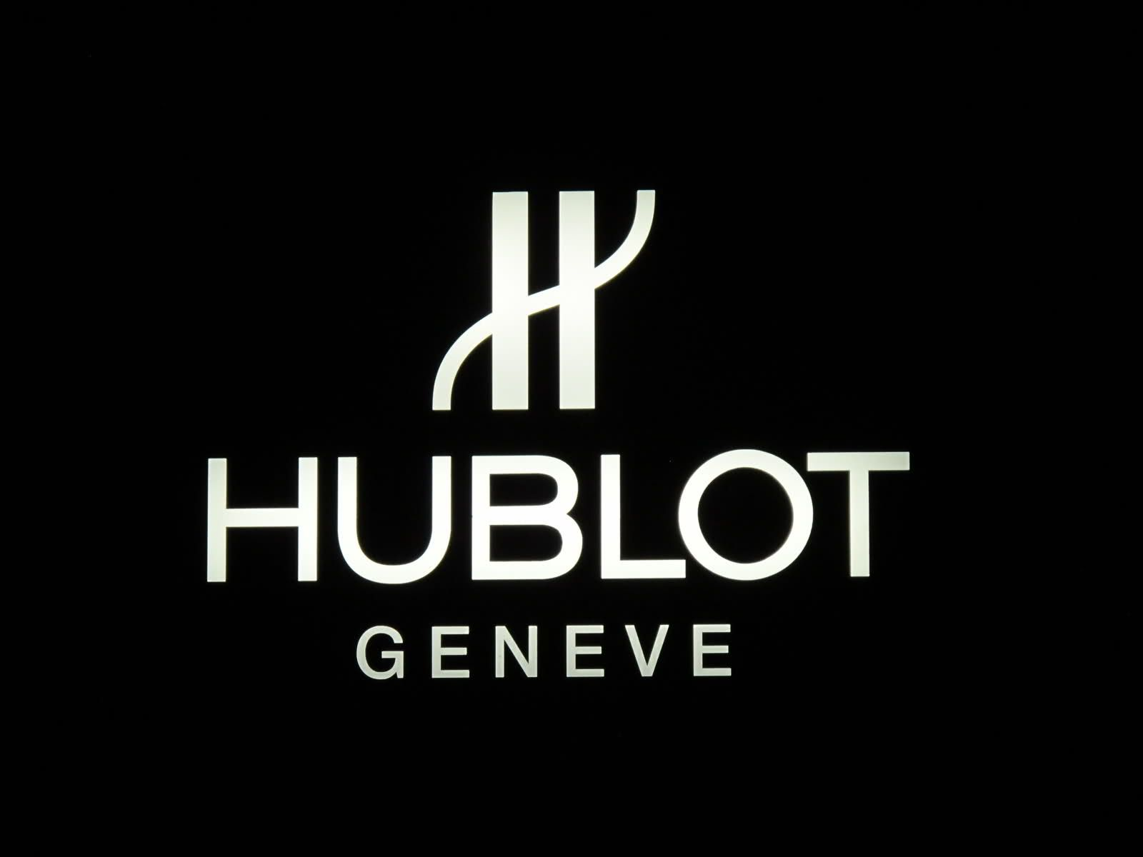 audemars piguet watches logo hd time piece hublot logos logo