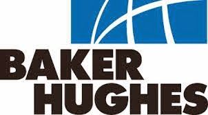 LatestjobalertCom Field Engineer Job Alert  In Baker Hughes