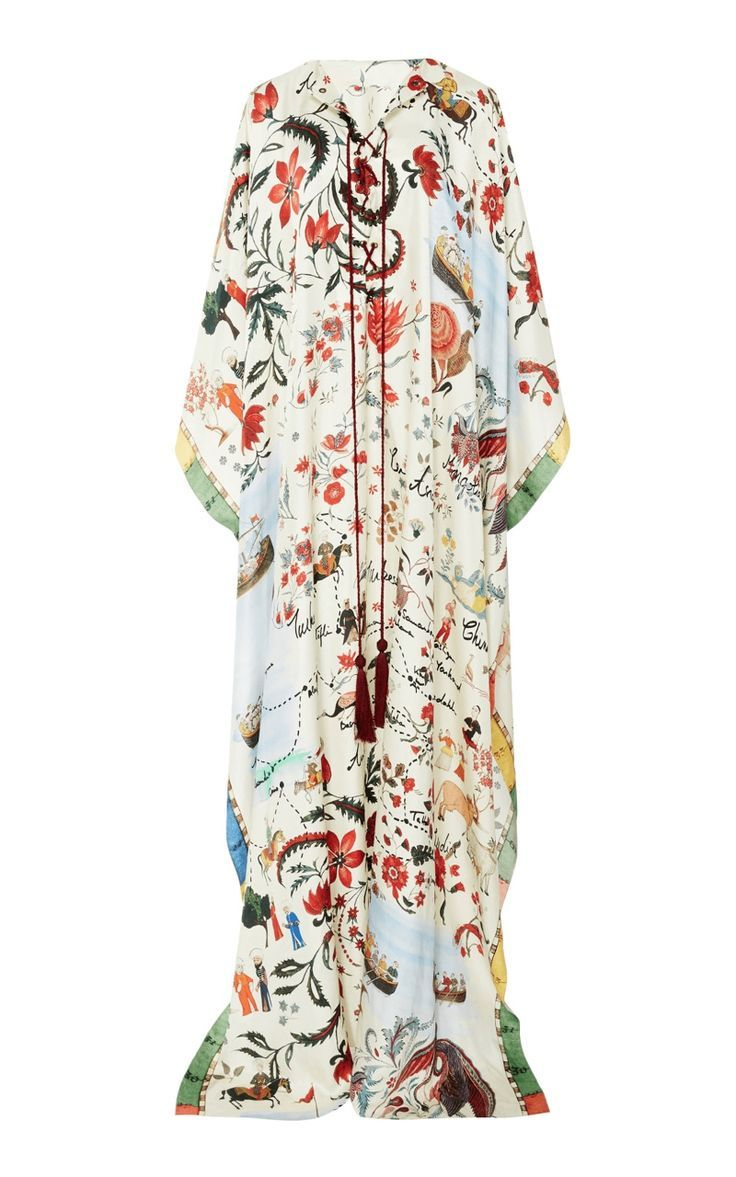 24 Pieces At Moda Operandi That Are Luxe Designer Must-Haves