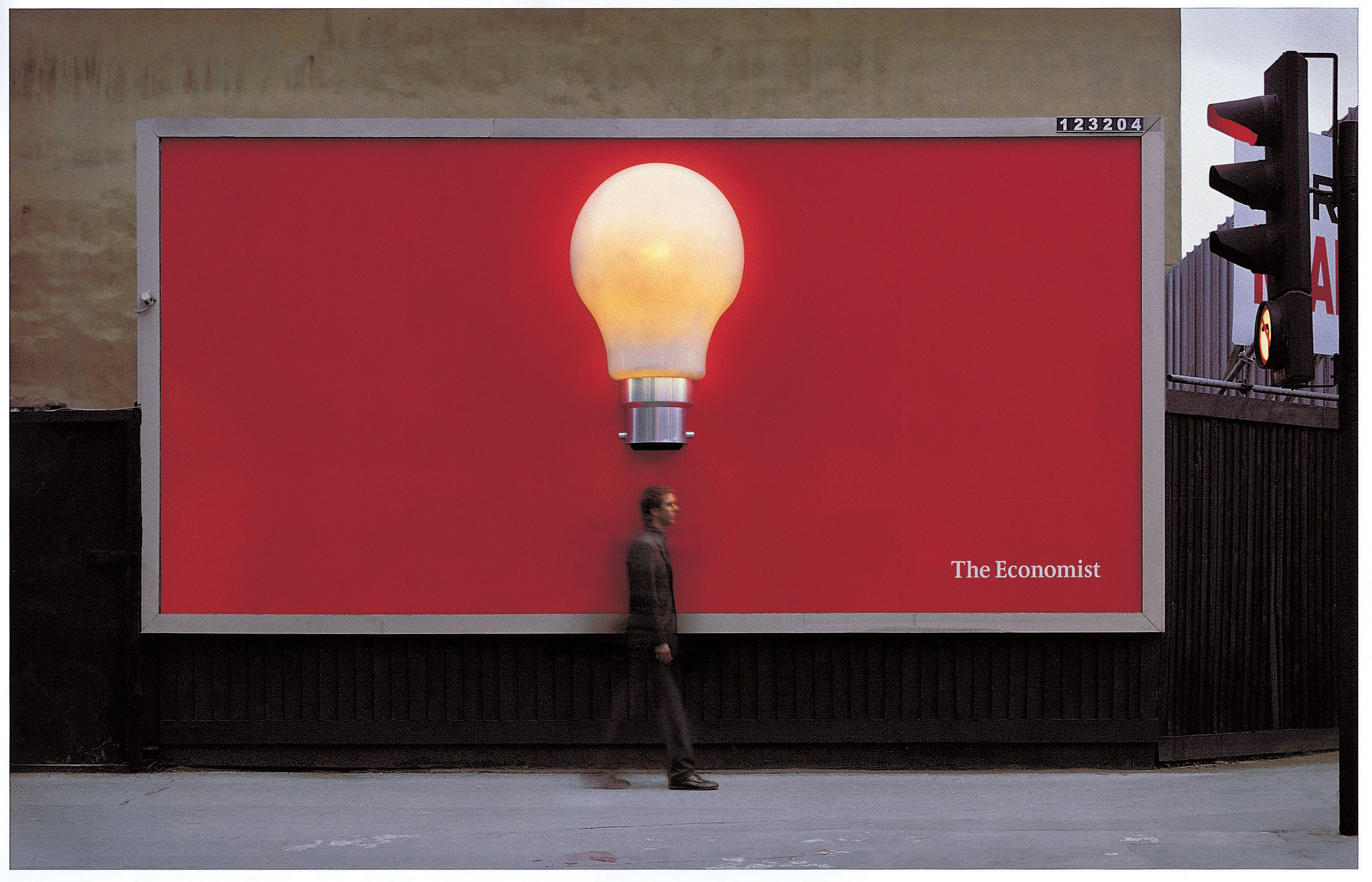 economist_billboard.jpeg (2693×1732)