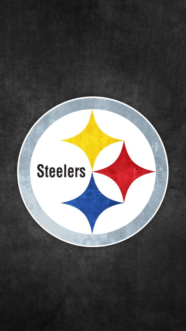 Pittsburg Steelers Nfl Iphone Wallpaper Pittsburgh Steelers