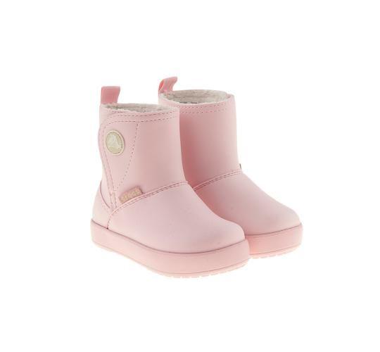 39c5f50c816 Παιδικά μποτάκια Crocs | Παιδικά παπούτσια / Kids and baby shoes ...