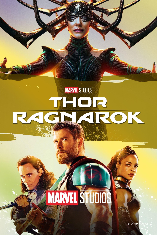 New Thor Ragnarok cover? Thor, Watch thor, Ragnarok movie