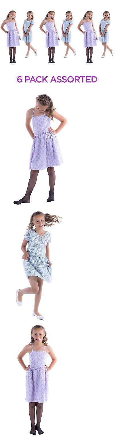 abcf0fa78 Socks and Tights 153797  2 Pack Of Felicity Tights For Girls