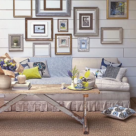 50 decorating ideas living room country homes and interiors blog jpg