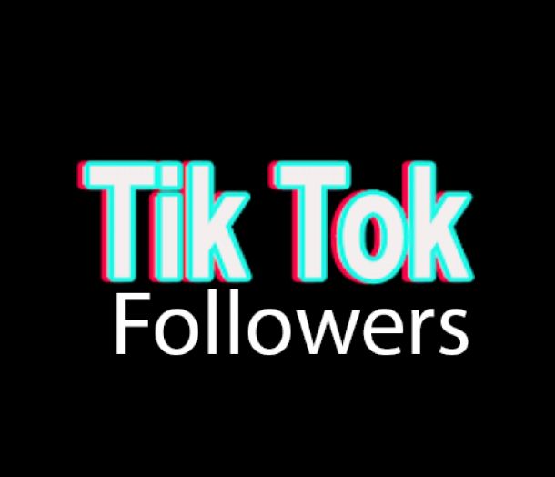 Pin on Free TikTok Followers