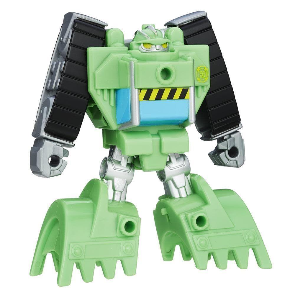 Playskool Heroes Transformers Rescue Bot Transformers Rescue Bots Rescue Bots Transformers Toys