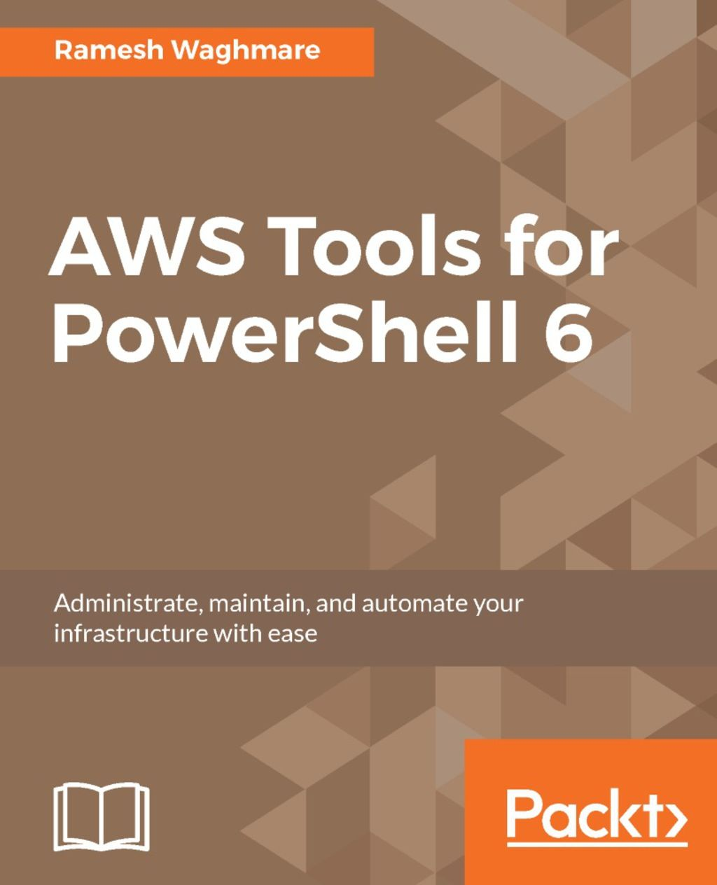 Aws Tools For Powershell 6 Ebook Algorithm Data Structures