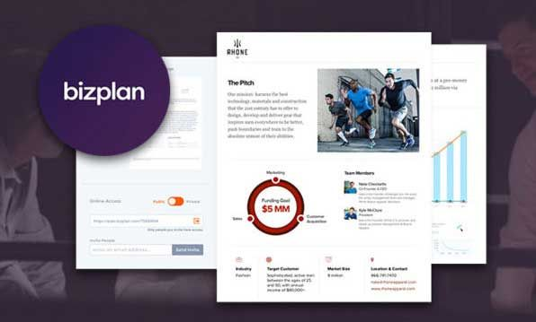 Bizplan Premium Lifetime Subscription Discount   Off Build A