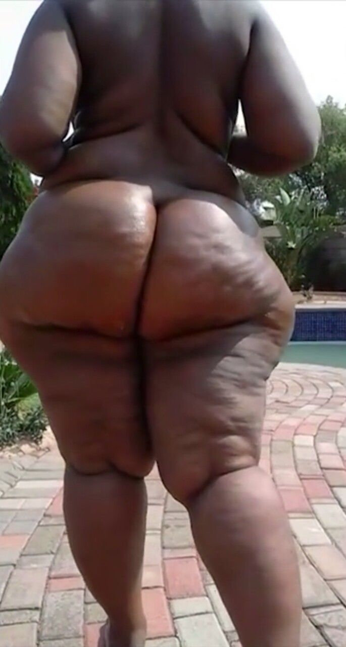 17 best ssbbw images on pinterest | ssbbw, big thighs and thunder thighs