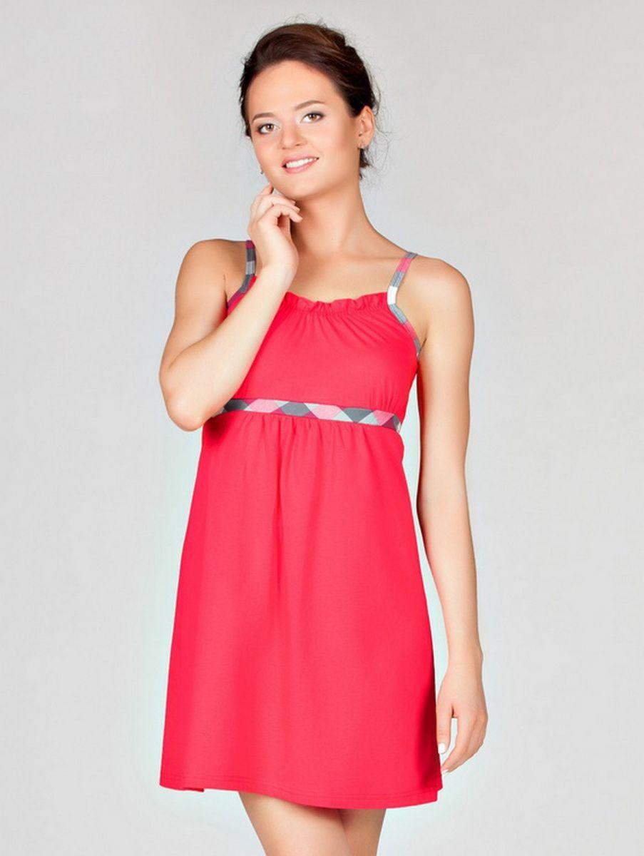 4b900028a6405 Женская сорочка Nic Club ZHNBNC-970 - купить в интернет-магазине Дом-покупок