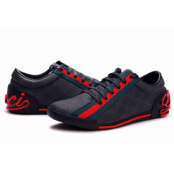 gucci sneaker pictures  5e9587a51fc