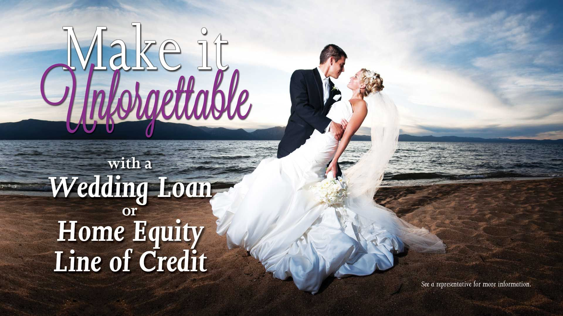 Personal Loans St Louis Chesterfield St Charles Mo Fccu Wedding Loans Personal Loans Loan