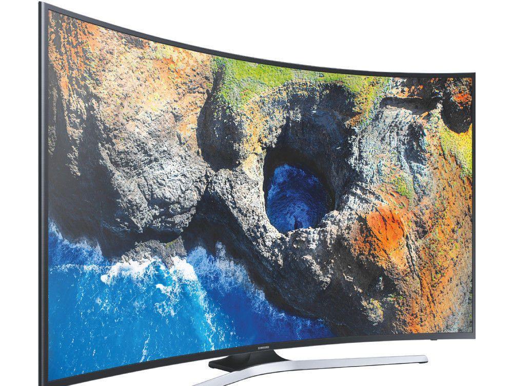 Ebay Led Tv Samsung Ue 55mu8009 138cm 55 Zoll Ultra Hd 4k Led Fernseher Hdr Smart Tv Wlan Eek A Eur 328 00 Angebotsende Smart Tv Samsung Tvs
