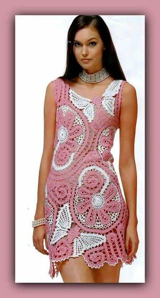 Vestido … | Pinteres…
