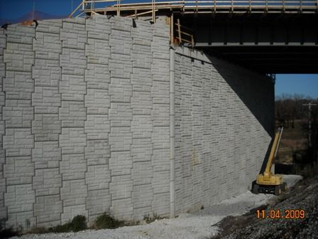 Awesome Prefab Basement Walls