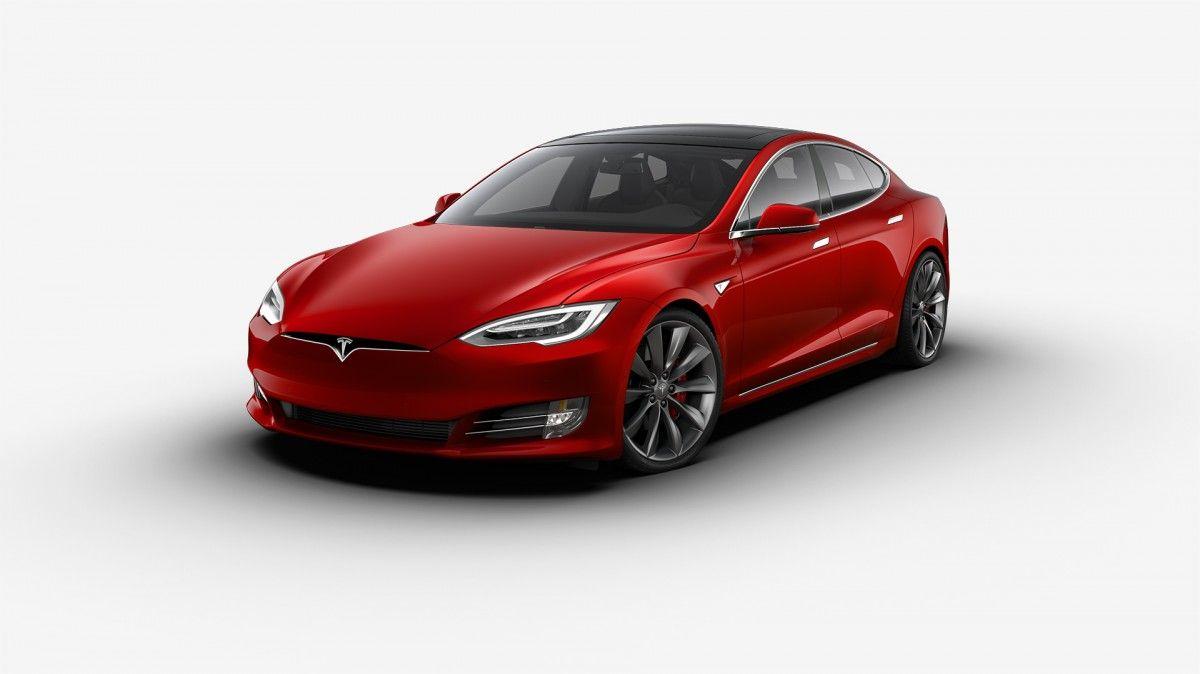 Model S P100d 5yjsa1e43gf168928 Tesla Tesla Model S Tesla Car Tesla Model