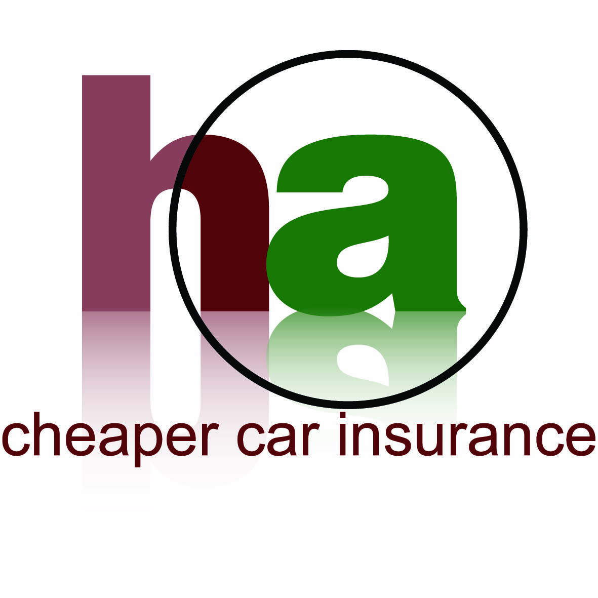 Pin by HomeApproved on Electric Car Insurance Compare
