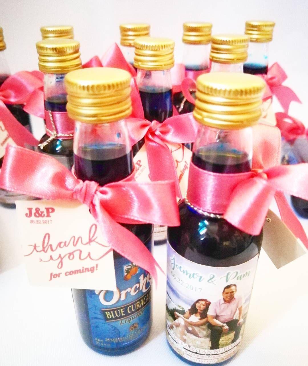 liqueur #weddingfavors #weddingsuppliers #weddinggiveaways ...