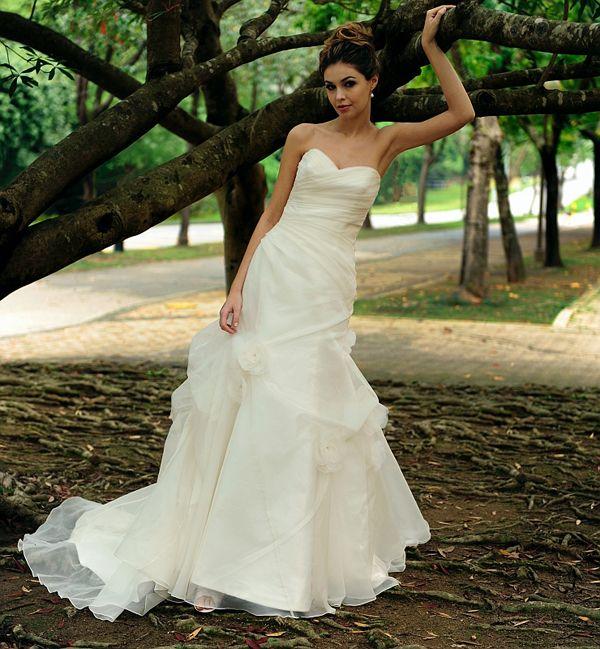 Augusta Jones Amelia | Dress | Pinterest | Augusta jones, Wedding ...