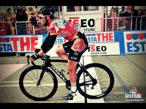 I migliori velocisti nella storia del Giro d'Italia / The best sprinters in Giro d'Italia history