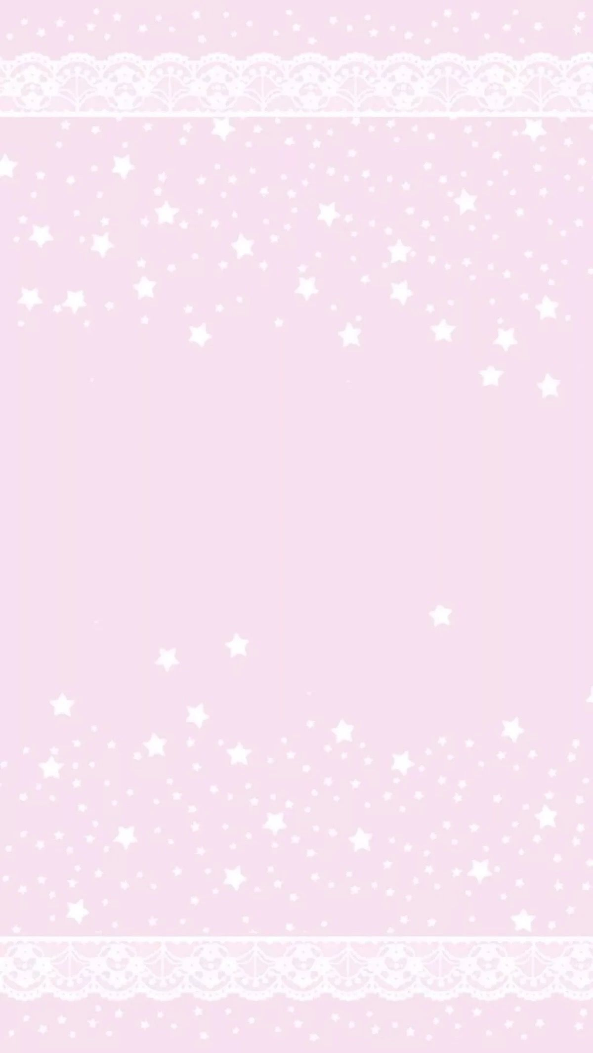 Kawaii Pastel Pink Background : kawaii, pastel, background, Giuliana, Saldivia, Wallpaper, Kawaii, Wallpaper,