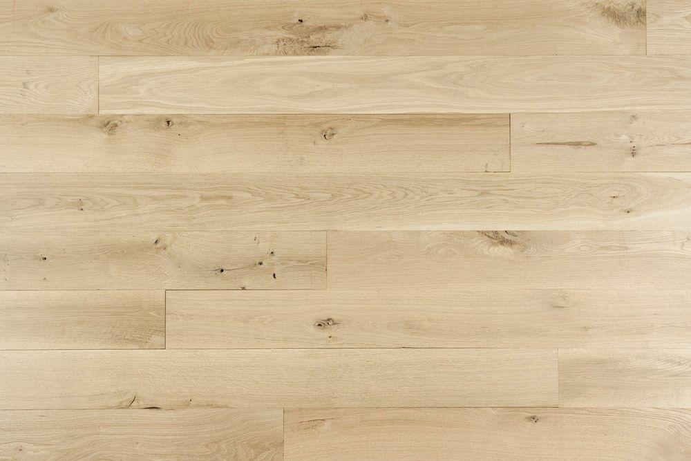 Tungston Tungston Plank Live Sawn White Oak Floors White Oak
