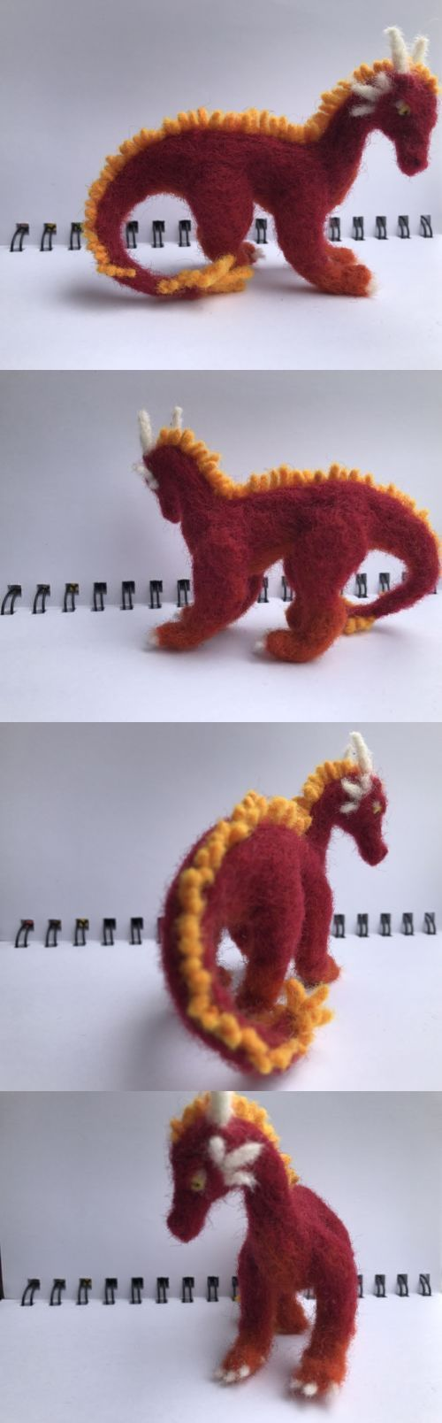 Wool and Needlefelted Items 160664: Needle Felted Dragon -> BUY IT NOW ONLY: $20 on #eBay #needlefelted #items #needle #felted #dragon #feltdragon Wool and Needlefelted Items 160664: Needle Felted Dragon -> BUY IT NOW ONLY: $20 on #eBay #needlefelted #items #needle #felted #dragon #feltdragon Wool and Needlefelted Items 160664: Needle Felted Dragon -> BUY IT NOW ONLY: $20 on #eBay #needlefelted #items #needle #felted #dragon #feltdragon Wool and Needlefelted Items 160664: Needle Felted Dragon -> #feltdragon