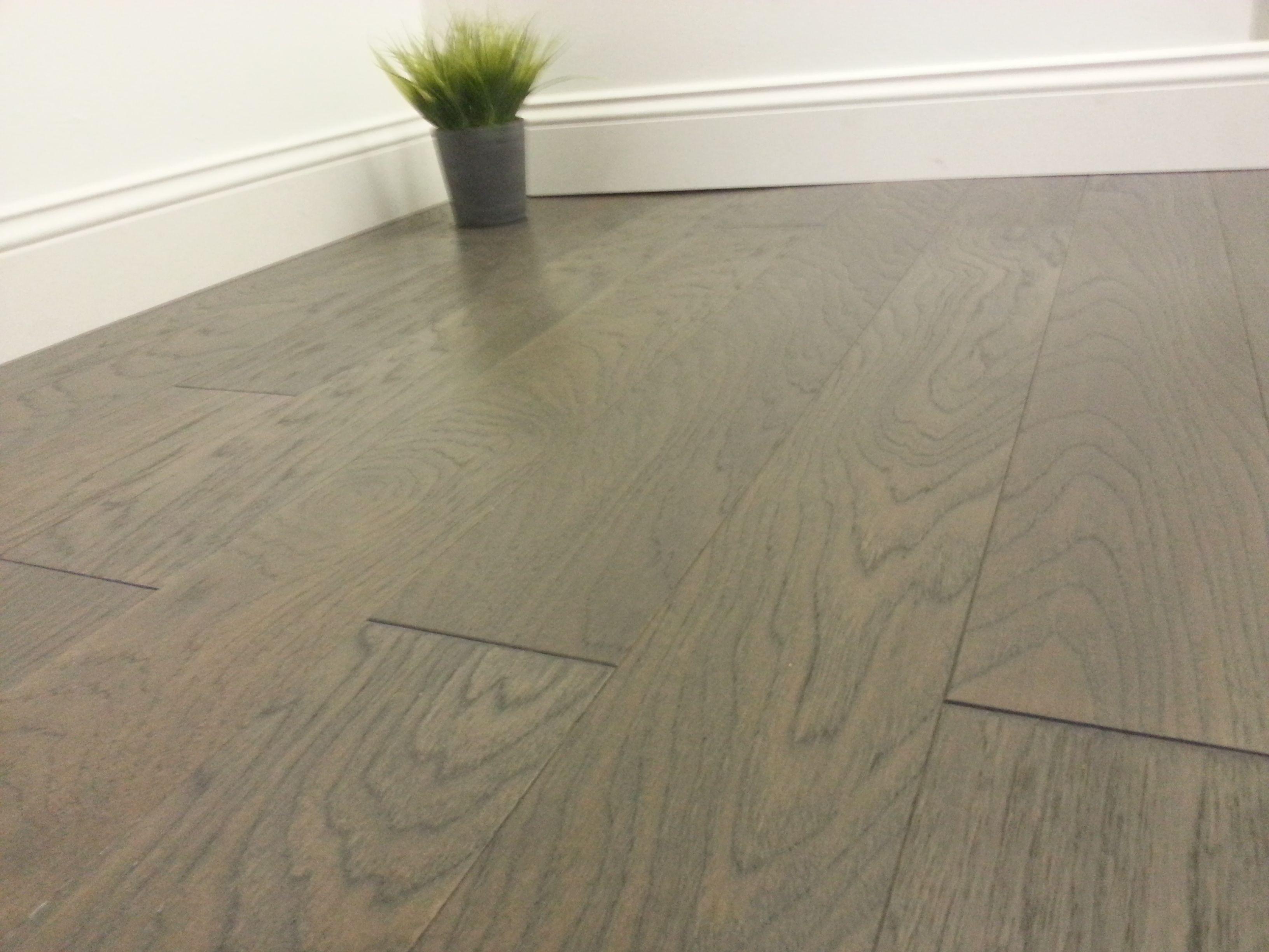 vinyl squarefoot mississauga product hickory image g t floors flooring engineered hardwood toronto ambiance oakville military tg