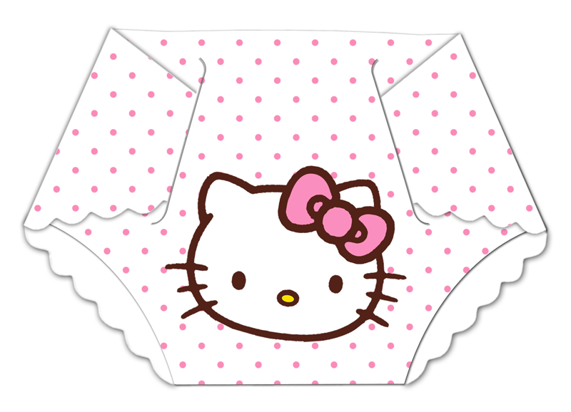 HELLO KITTY BABY SHOWER INVITATION pinkpng 800578 Stuff to Buy