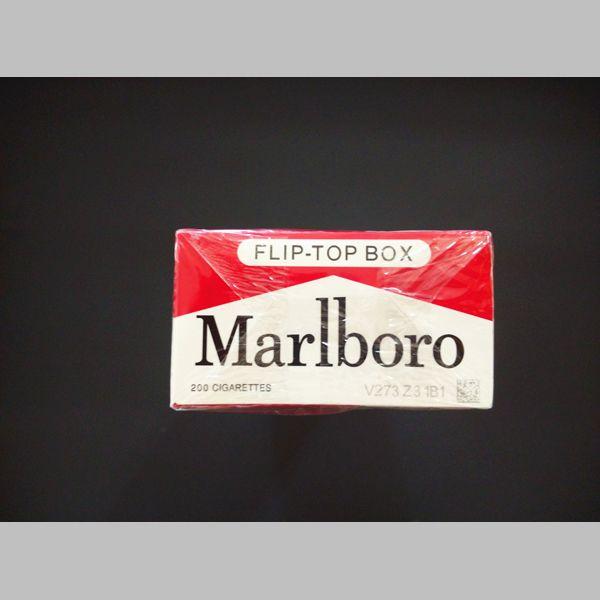 Marlboro Red Regular Cigarettes 20 Cartons wwwcigswebsite - id badge template