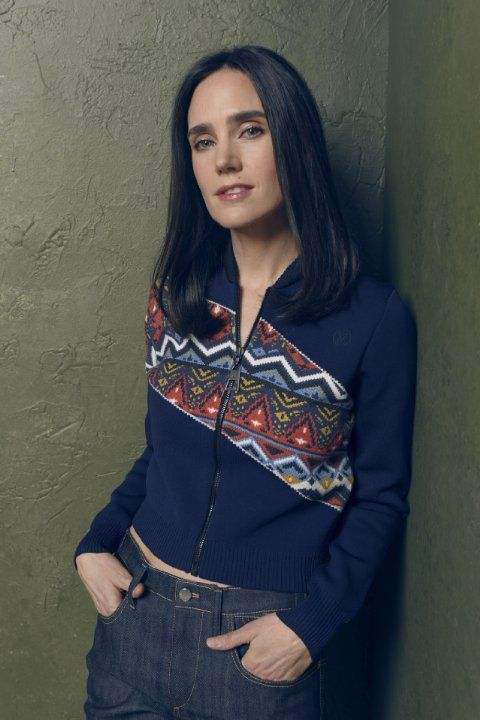 Pictures Photos Of Jennifer Connelly Imdb Jennifer Connelly