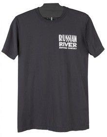 Farm Fresh® Pliny Men's T-Shirt