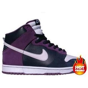 buy online 4172c 87c6a Mens Nike Dunk High Premium - Un-Heavens Gate | Nike Dunk ...