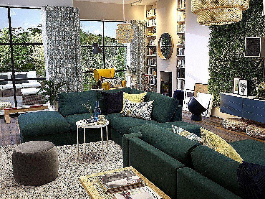 Living Room Ikea Ideas, Ikea Living Room Sets