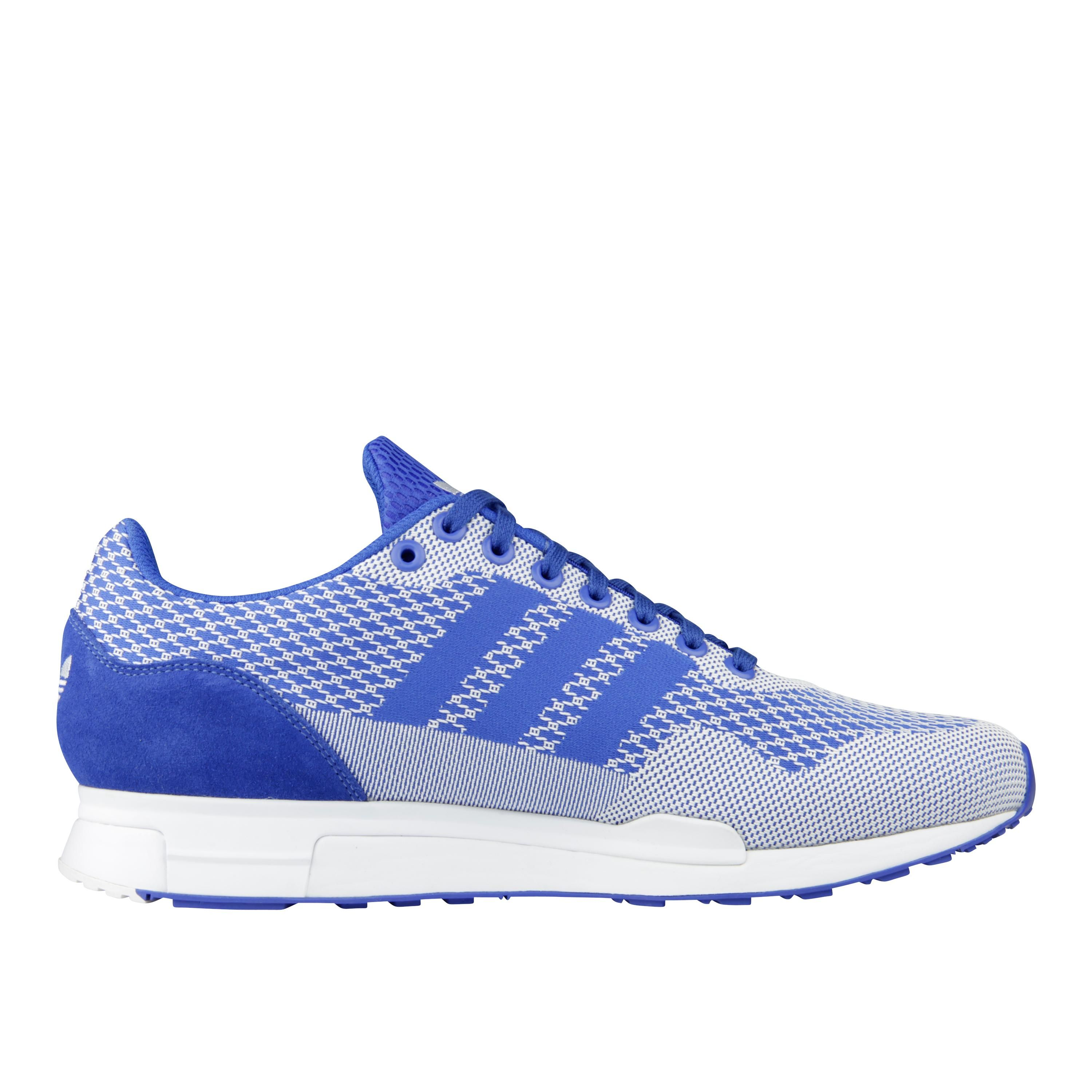 low priced 64eb9 d9f9a adidas zx 900 blue