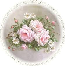 Image result for study sheets for artists roses
