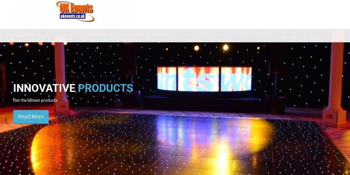 get the high quality straight led dance floor rentals from the uk