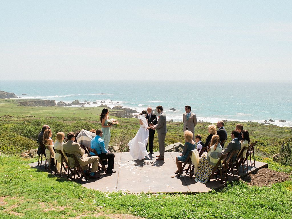 beautiful wedding places in northern california%0A Big Sur Vacation Rental  VRBO           BR Central Coast House in CA