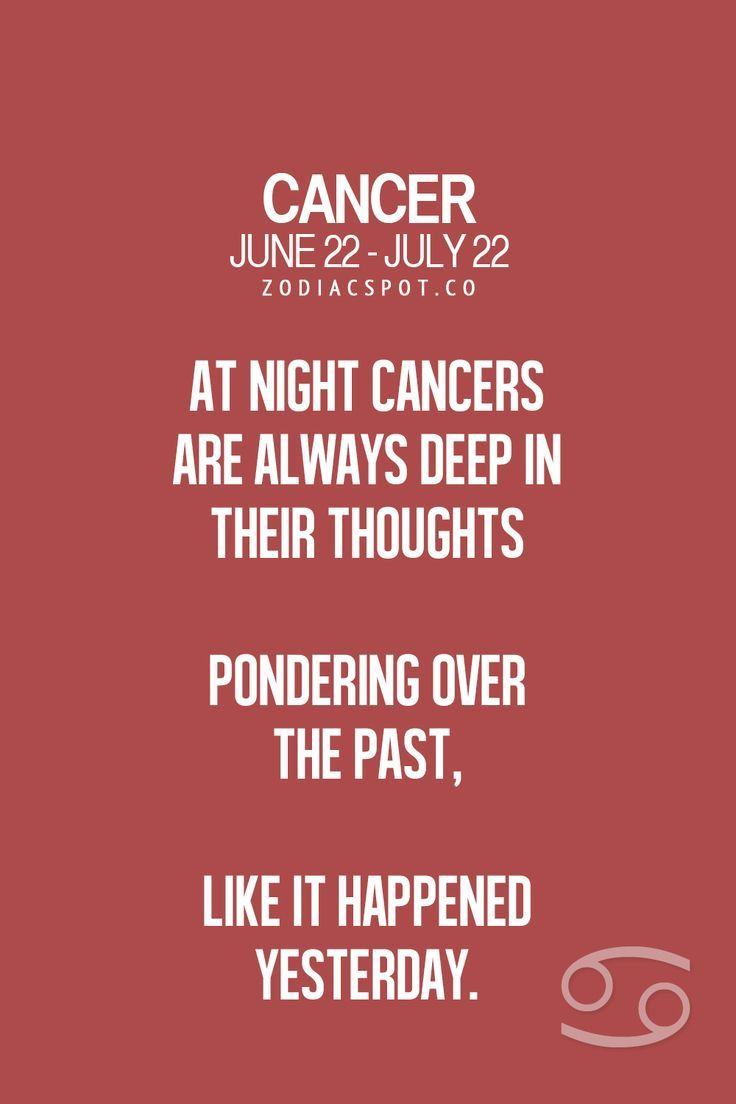 Daily Horoscope Cancer Astrology For The Cancers Zodiacspot