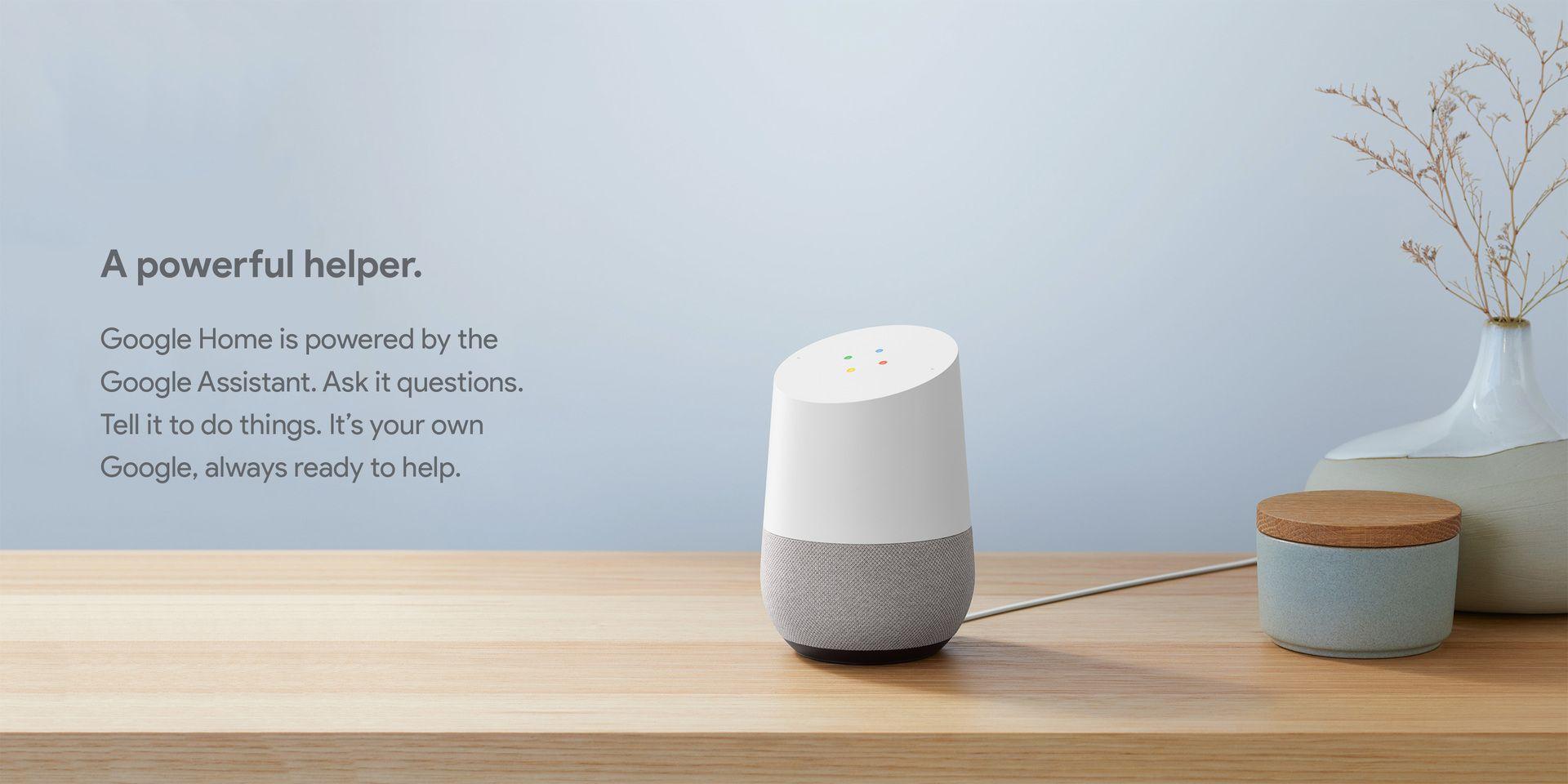 Https Www Target Com P Google Home Smart Speaker With Google Assistant A 51513049 Google Home Smart Home Google